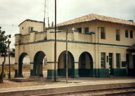 Image result for fotos de estación dimas, San Ignacio, Sinaloa