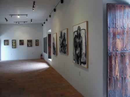 f989530dcadbf Museo Casa Agustín Rivera Altos de Jalisco   Museos México   Sistema ...