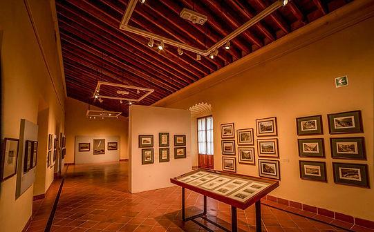 Resultado de imagen para Museo de Arte del Estado de Veracruz,